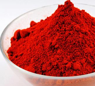 Azorrubina (Tom de vermelho)