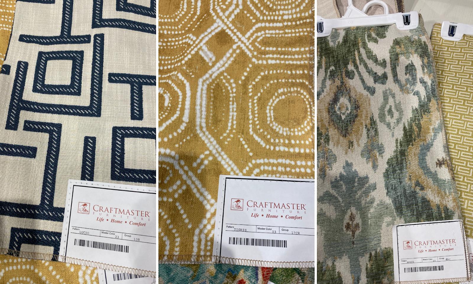 superior-construction-lebanon-tn-select-durable-fabrics-performance-fabrics-from-revolution-crypton-insideout