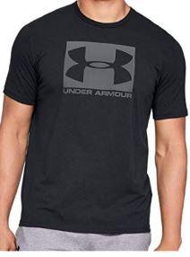 men's workout t-shirts   gym shirts   best workout clothes   best compression shorts