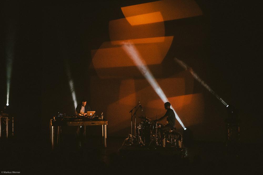 Hidden+Orchestra±�+Markus+Werner+(23+von+25).jpg