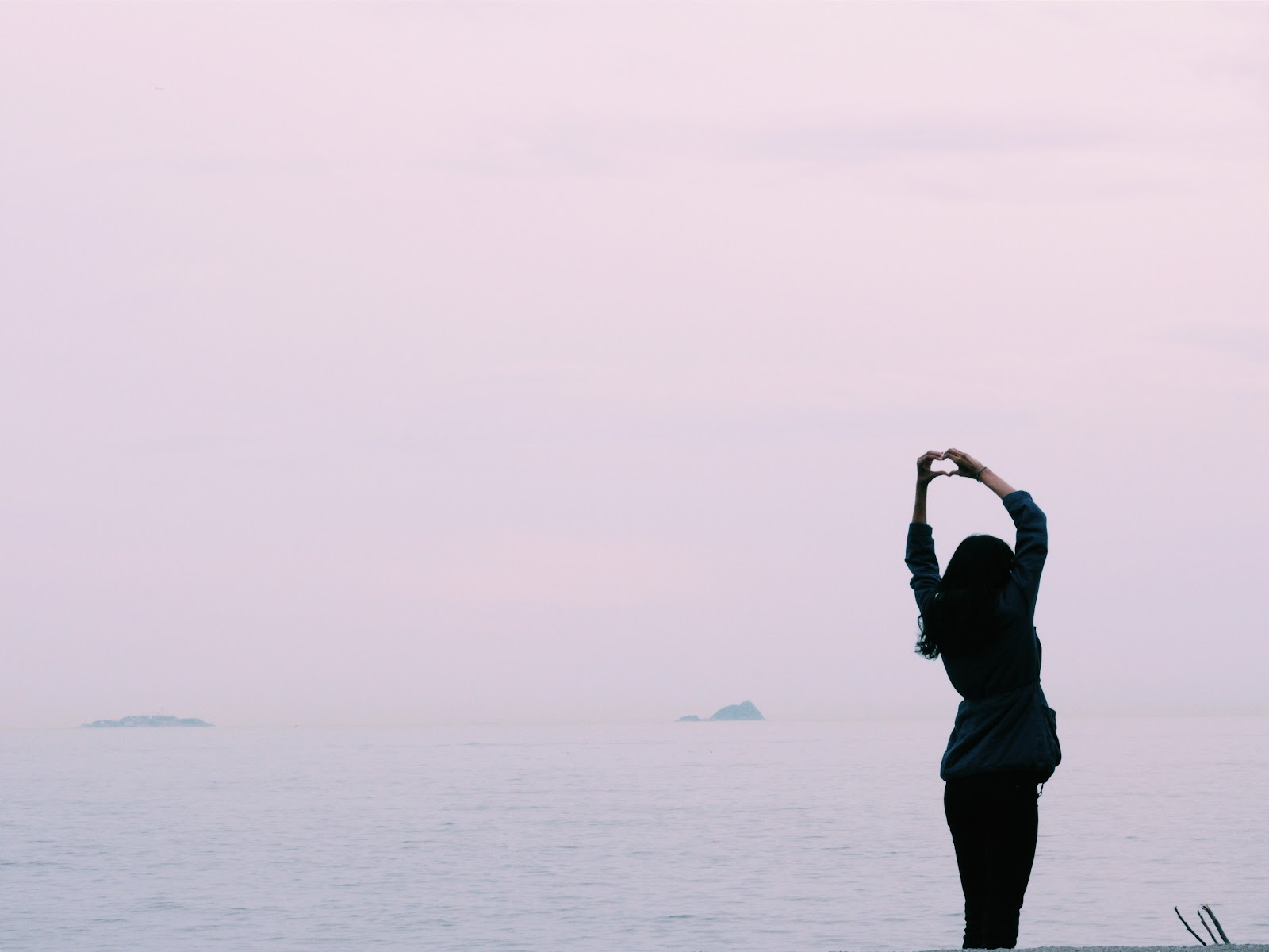 The Importance of Self-Care-image
