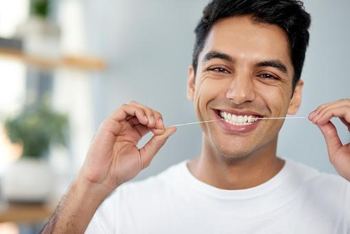 https://media.istockphoto.com/photos/flossing-for-healthier-teeth-picture-id1151973585?b=1&k=6&m=1151973585&s=170667a&w=0&h=_MvTIScjFxKugkst2wKhMqDTN_TMyl_HcKYUdk8bt94=
