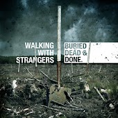 Buried, Dead & Done