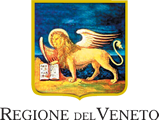 https://dait.interno.gov.it/documenti/immagini/veneto_logo.png