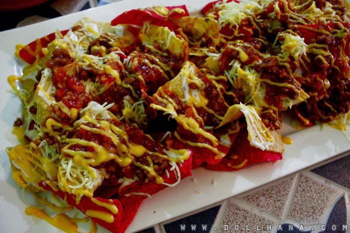 cocina juan maginhawa teachers village sikatuna village quezon city nicaragua tex mex