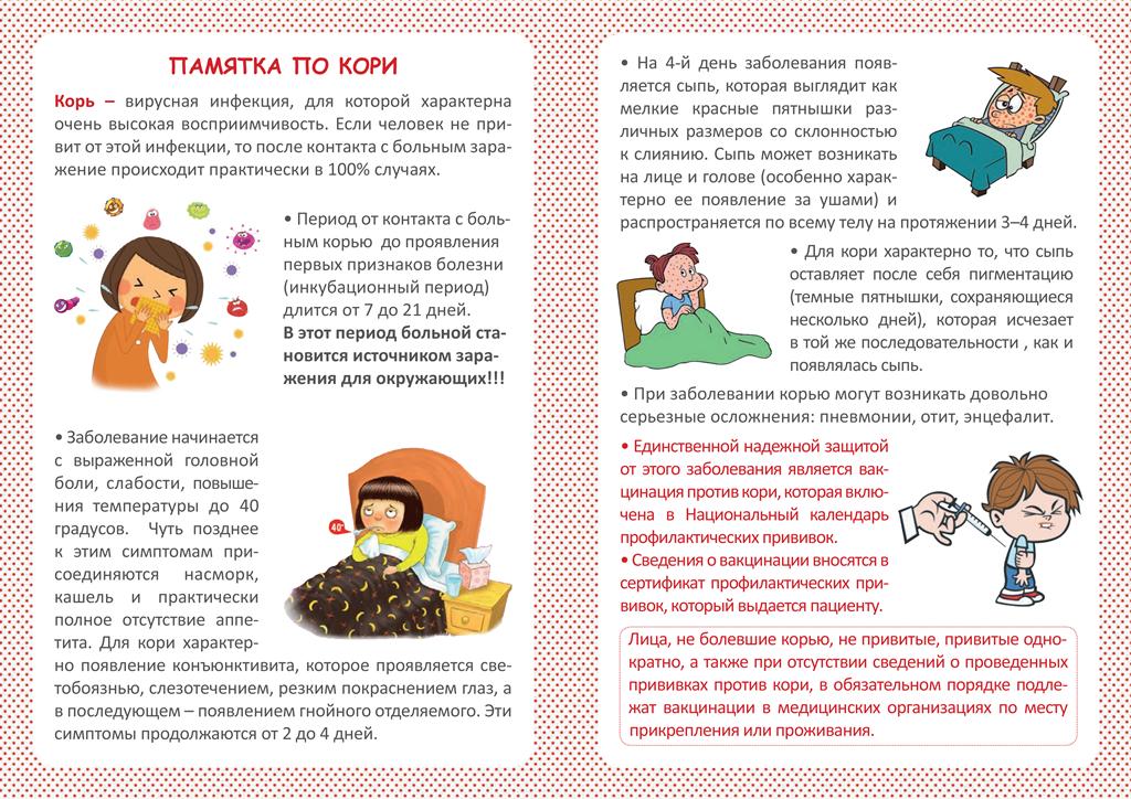 http://school70nn.ru/downloads/736109e0925af28c9d4615d452dd6803.png