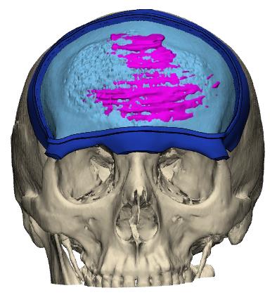 Imagen que contiene vistiendo, cara, hombre, sombrero  Descripción generada automáticamente