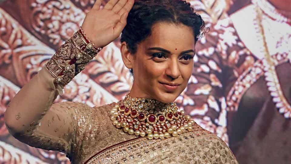 Image result for kangana ranaut