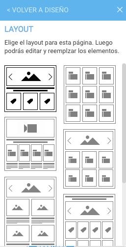 mitienda-menu-editartienda-opcioneslayout