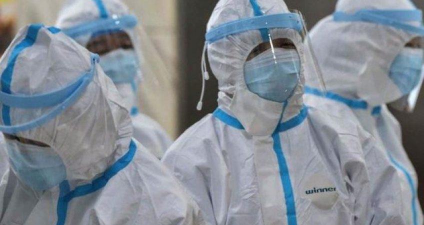 Giúp ngăn chặn được các bệnh truyền nhiễm