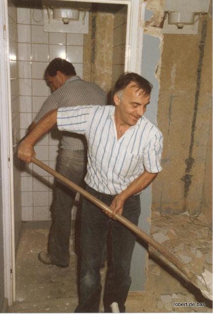 Verbouwing Clubgebouw TTV Nieuwenhagen juli 1987 3-001.jpg