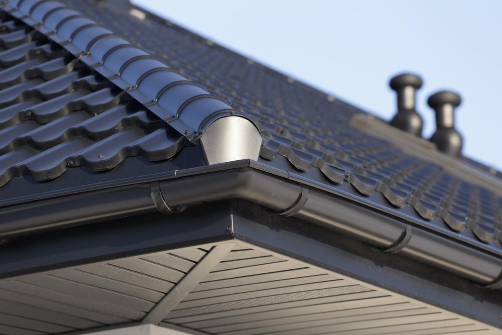 Zinc Roofing has Amazing Advantages | Prestige Roofing 702-646-7536