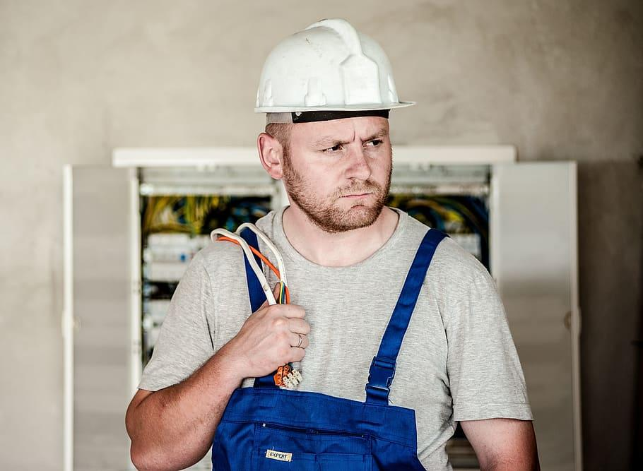 C:\Users\DELL\Downloads\electrician-electric-electricity-worker.jpg