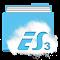 ES Chromecast plugin file APK Free for PC, smart TV Download