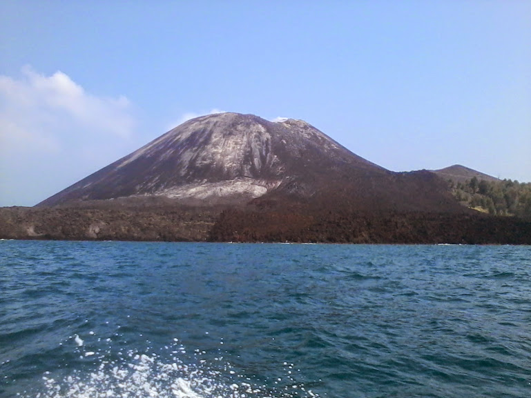 krakatoa-tour
