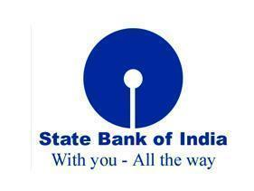 State-Bank-of-India.jpg