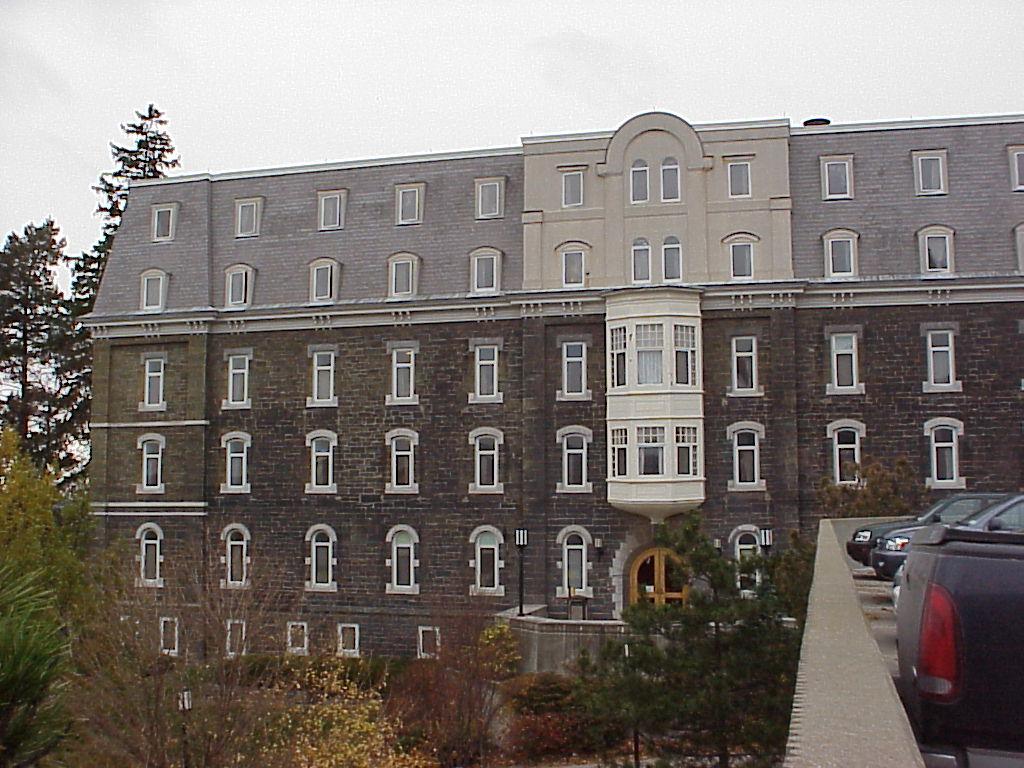 Cascadilla Hall.jpg