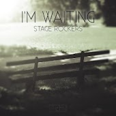 I'm Waiting (Radio Edit)
