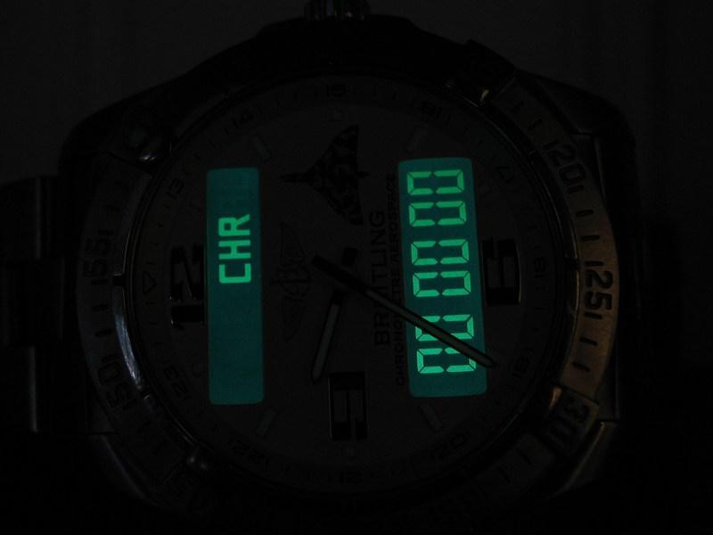 http://img641.imageshack.us/img641/6695/backlight.jpg