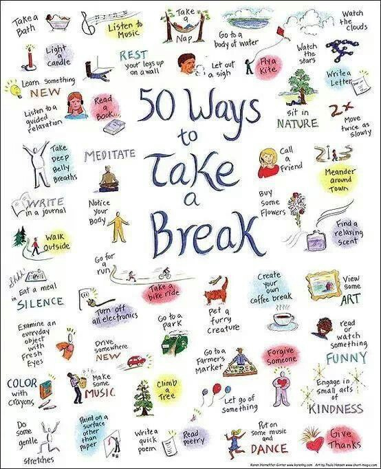 Healthy Coping Strategies for Kids and Adults