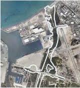 נמל תעופה בינלאומי במפרץ חיפה (8).jpg
