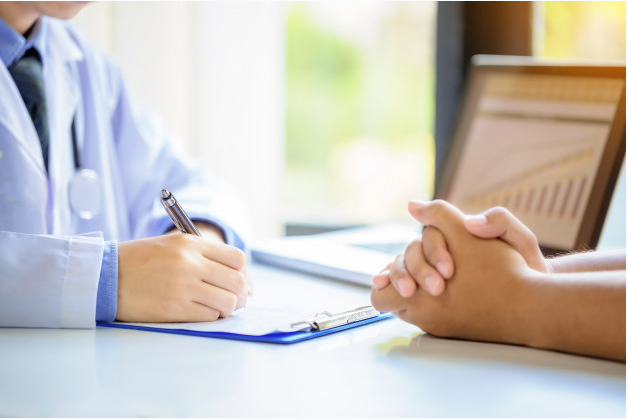 How Medical Personal Statement Editing Services Help You To Seek The Attention From Interviewers