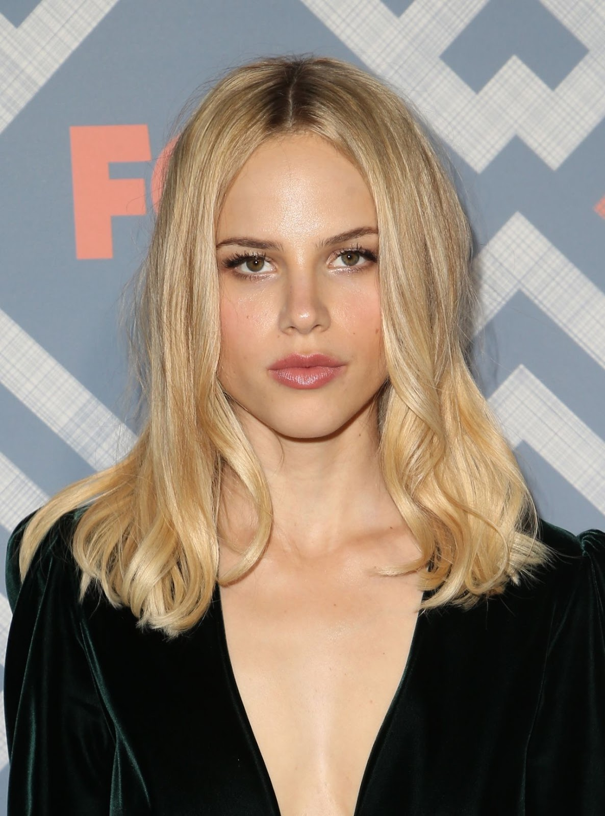 Why Did Halston Sage Leave The Orville?