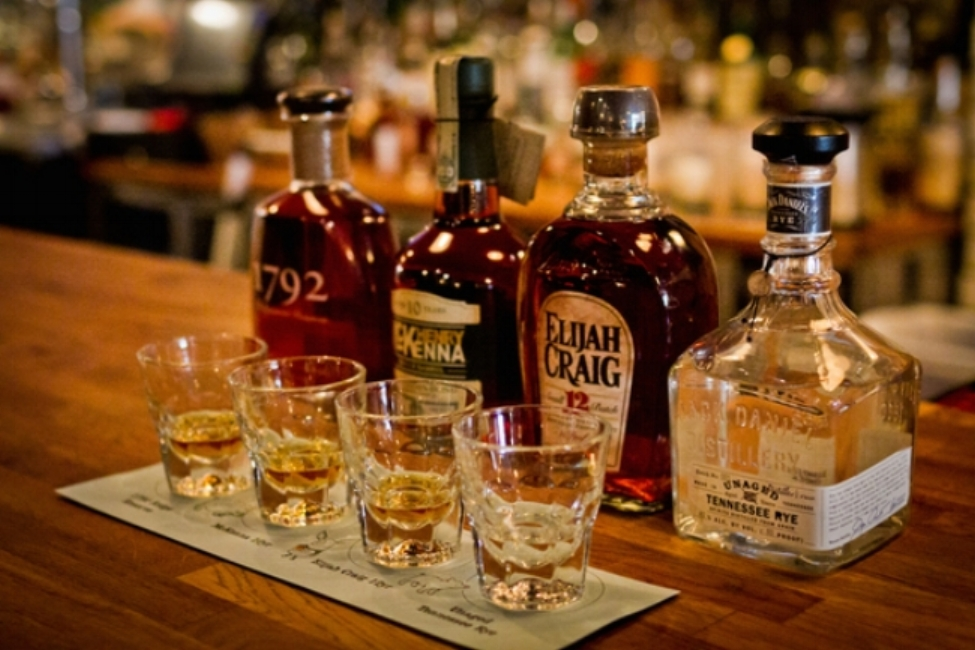 Scotch-Bourbon-And-Global-Whiskey-Tasting-Expert