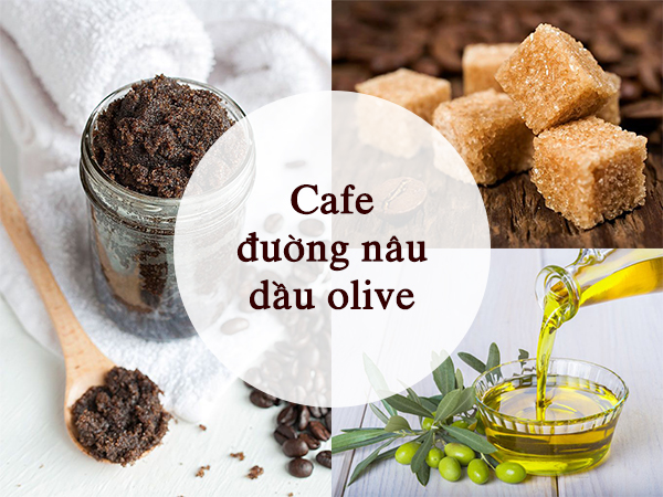 voh-tay-te-bao-chet-bang-cafe-voh.com.vn-anh2