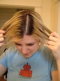 bad hair.jpeg