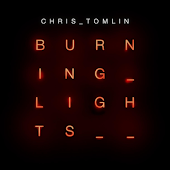 Burning Lights