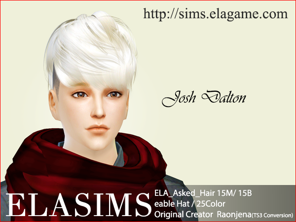 http://www.thaithesims4.com/uppic/00207533.png