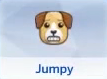 https://simsvip.com/wp-content/uploads/2017/10/Jumpy.png