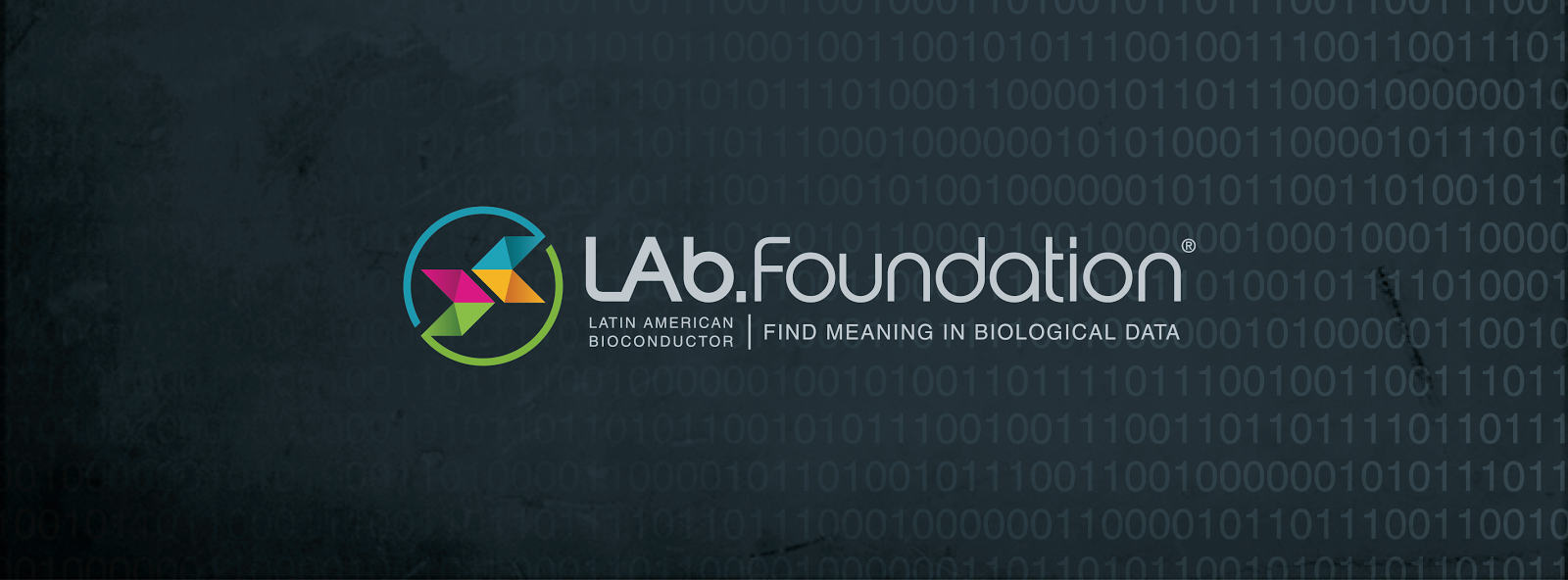 Find Meaning in Biological Data