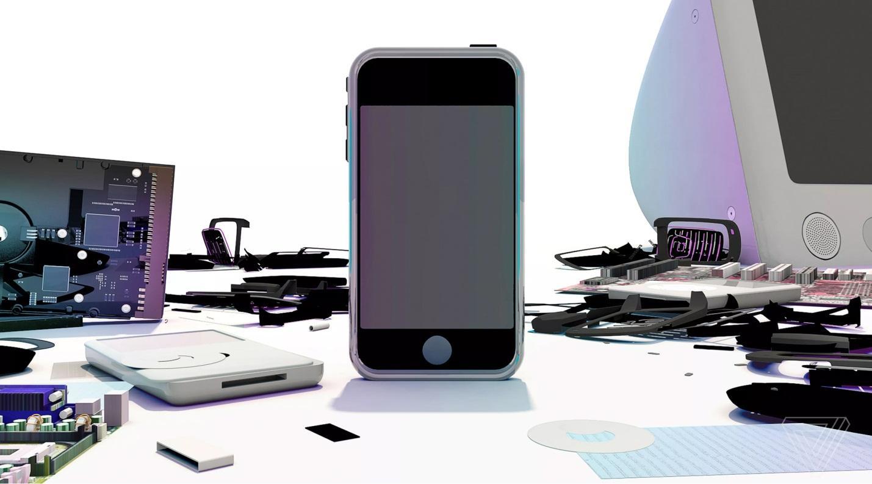 Image result for Lý do vì sao mà bạn lại không nên mua đồ dùng công nghệ vào mùa hè?