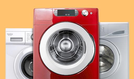 рейтинг надежности стиральных машин 2020 Украина