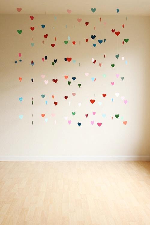 floating-heart-backdrop.jpg