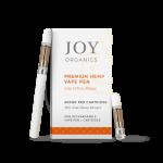 Cây bút vape cao cấp Joy Organics