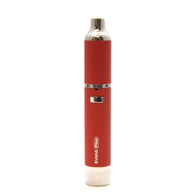 Image result for Yocan evolve vaporizer images
