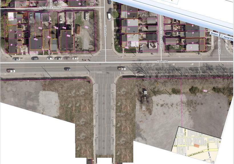Eastern-Caroline Complete Intersection template.jpg