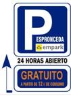 Parking pic CF.jpg