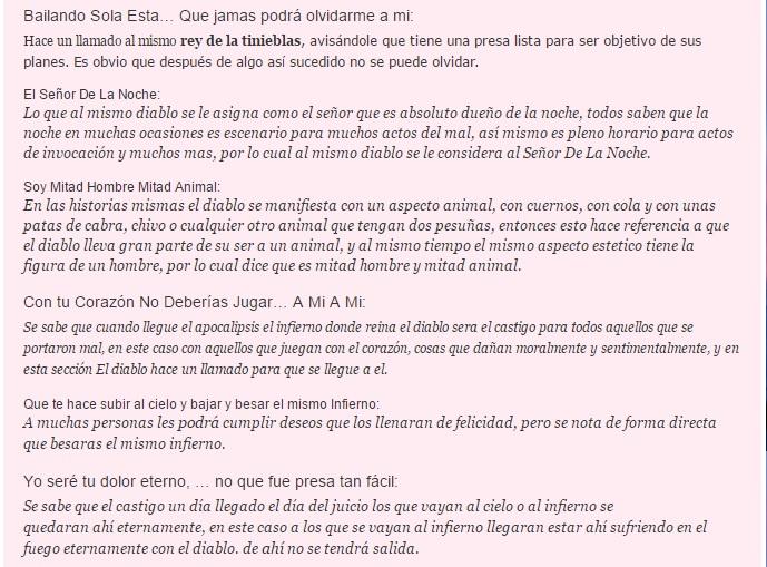 Reggaetón cristiano-Don omar.jpg