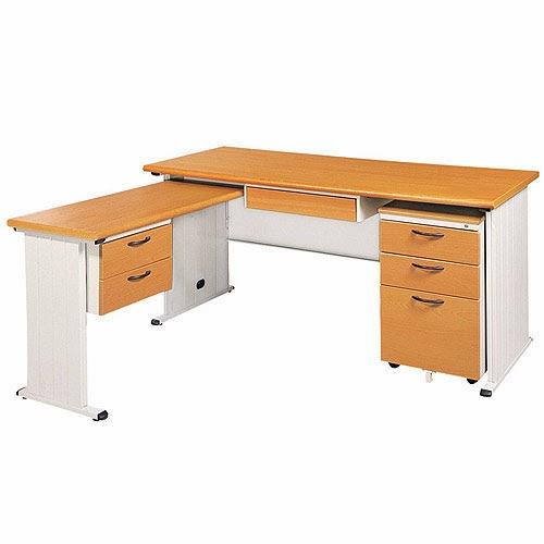 樹林二手辦公桌收購