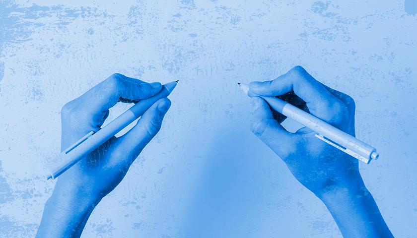 Artigo Ambidestria contextual: o que as empresas podem fazer