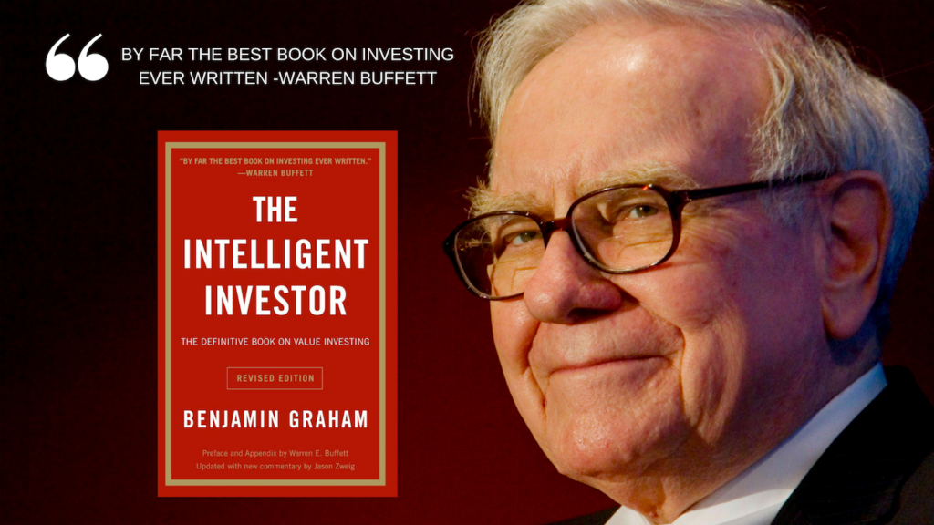 investor pemula