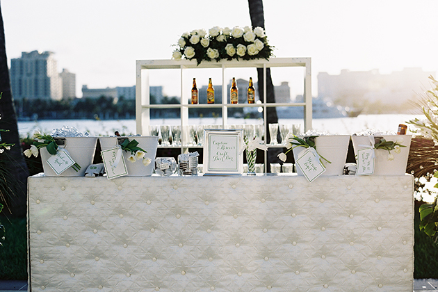 Wedding bar.jpg