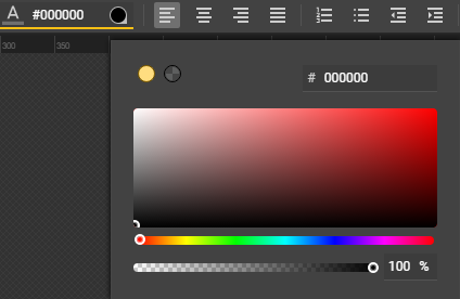 Text color swatch - 022117.png
