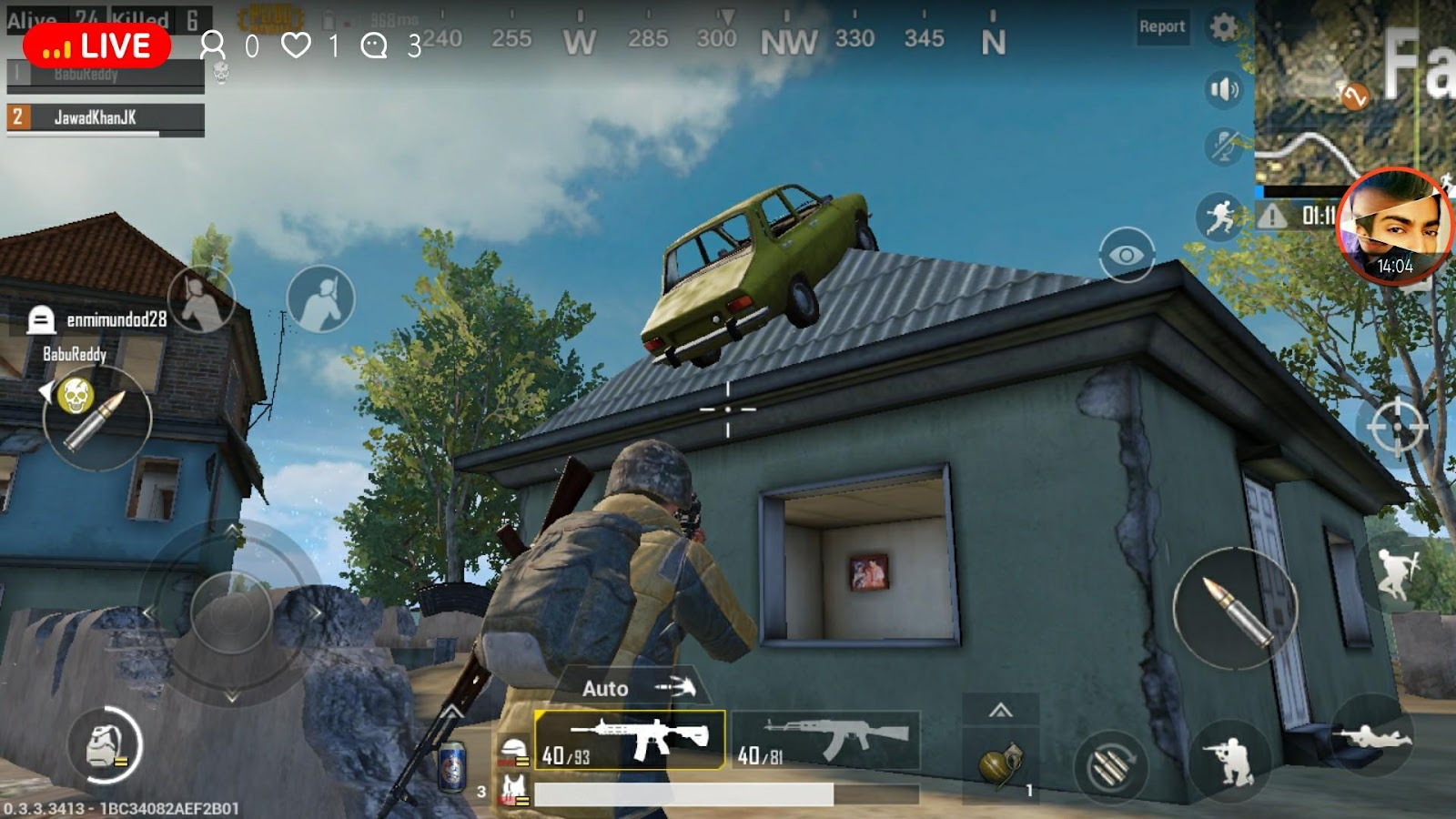 https://www.xemgame.com/data/pictures/xemgame/2018/04/09/pubg-mobile-hai-huoc-1.jpg