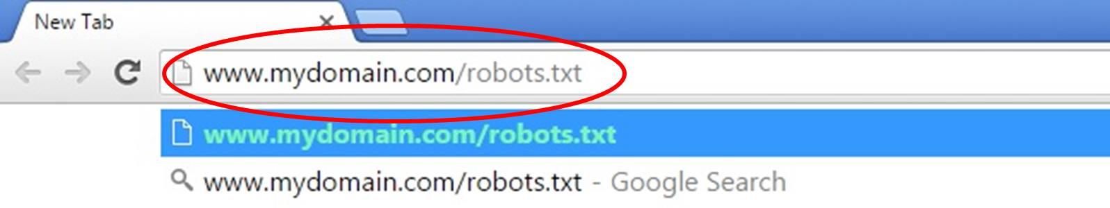 robots_2.jpg