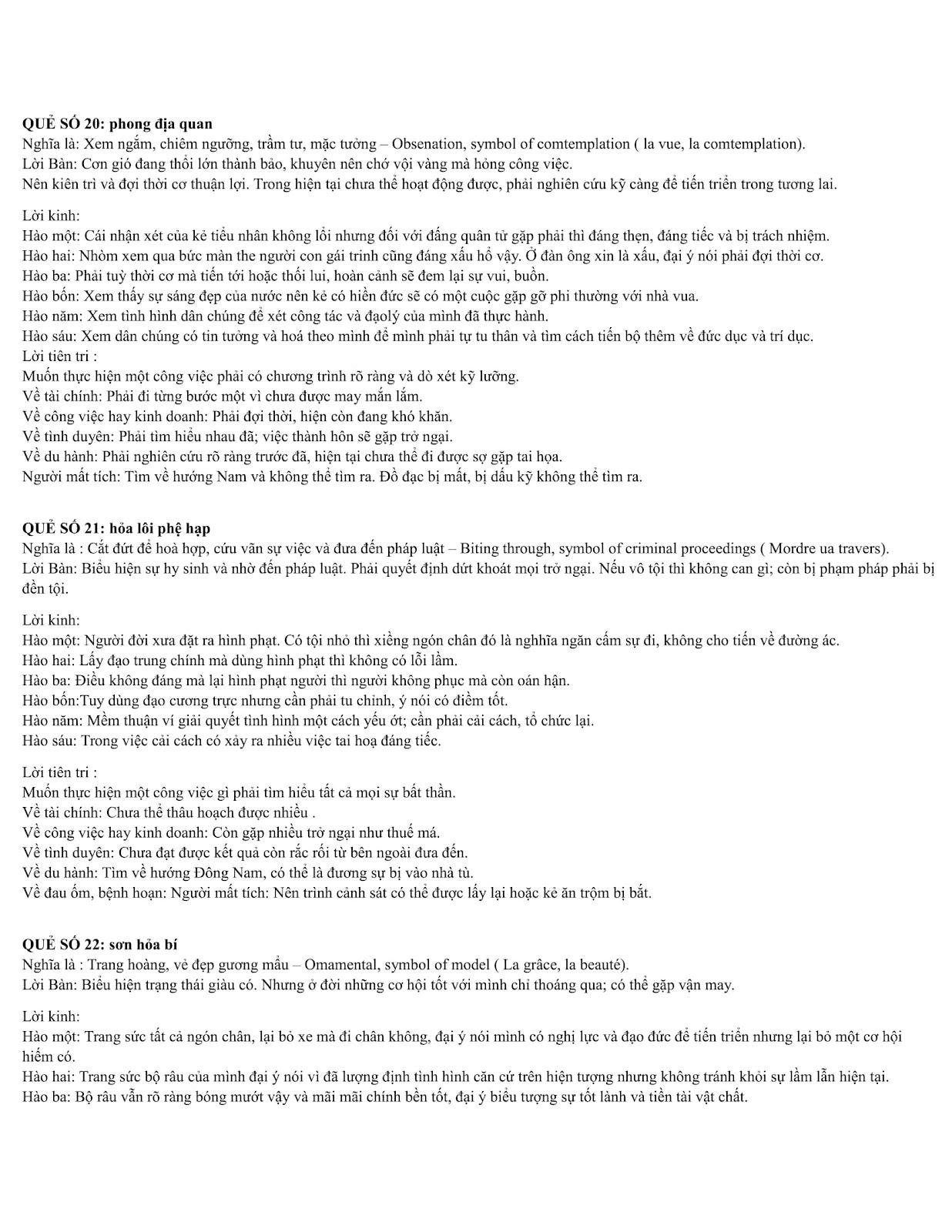 QUẺ SỐ 1-11.jpg